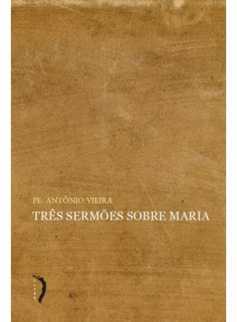 Três Sermões Sobre Maria