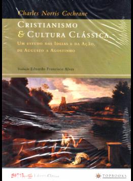 Cristianismo & Cultura Clássica