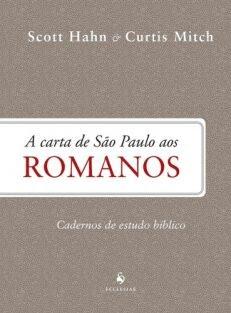 A Carta de São Paulo aos Romanos