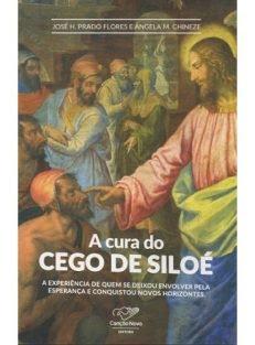 A Cura do Cego de Siloé