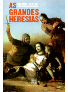 As Grandes Heresias