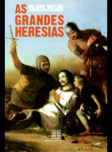 As Grandes Heresias
