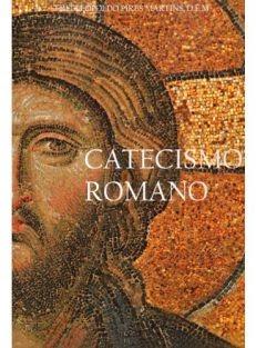 Catecismo Romano (Nebli)