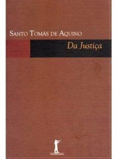 Da Justiça