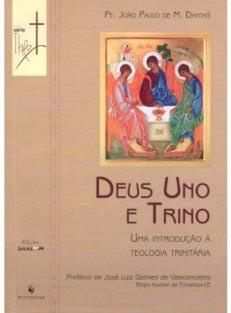 Deus Uno e Trino (Ecclesiae)