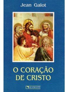 O Coração de Cristo