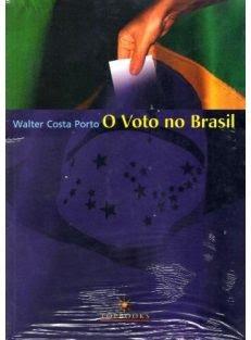 O Voto no Brasil