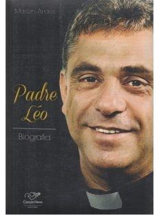 Padre Léo – Biografia
