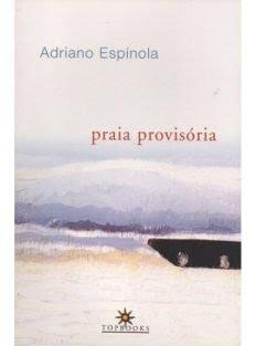 Praia Provisória