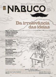 Revista Nabuco – Vol 2 – Da irrelevancia das ideias