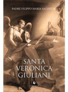Santa Verônica Giuliani