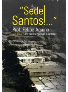 Sede Santos