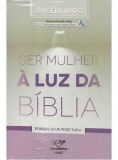 Ser Mulher à Luz da Bíblia
