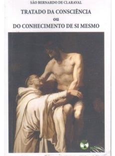 Tratado da Consciência Ou Do Conhecimento De Si Mesmo