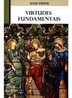 Virtudes Fundamentais (Nebli) (FAC-SÍMILE)
