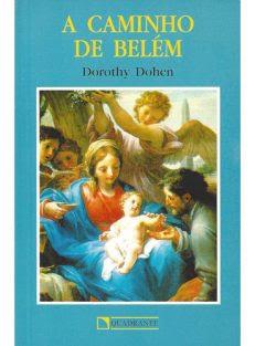 A caminho de Belém