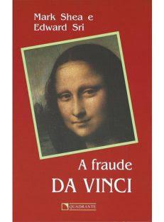 Fraude Da Vinci, A