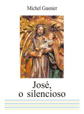 José, o silencioso
