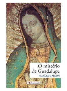Mistério de Guadalupe, O