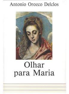 Olhar para Maria