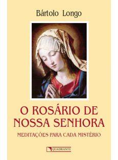 Rosário de Nossa Senhora