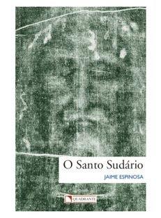 Santo Sudário, O
