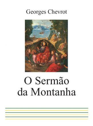 Sermão da montanha, O