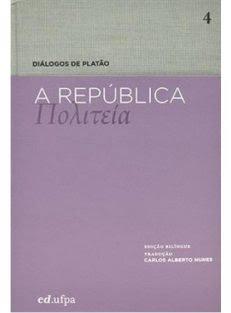 A República – vol. 4